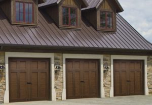 Jordan garage door repair and service