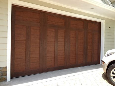 Aa Garage Door Sales Repair And Service Edina Minnesota