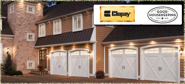 Aa Garage Door Sales Repair And Service Woodbury Minnesota