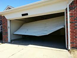 Superieur Garage Door Repair And Service In St Paul, MN