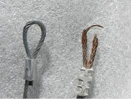 minneapolis garage door cable repair