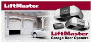 minneapolis garage door opener repair