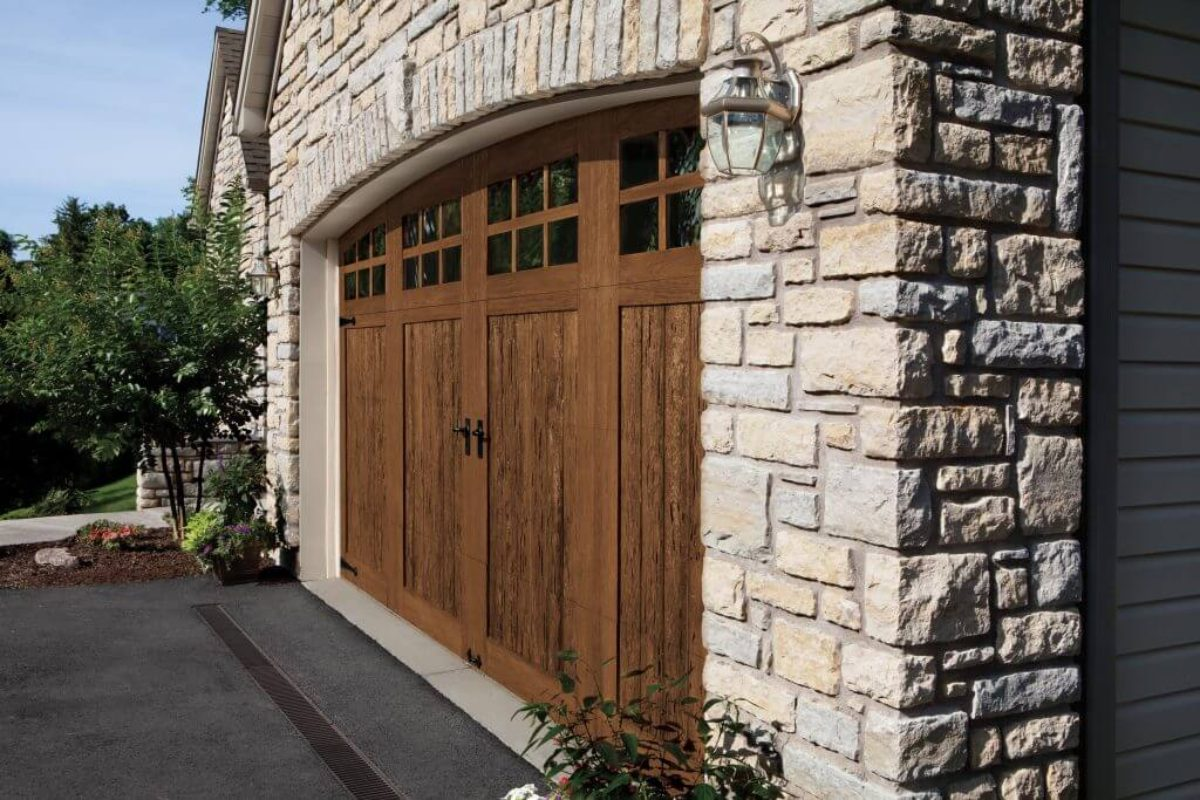 AA Garage Door LLC.