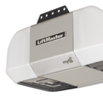 St Paul Liftmaster Automatic Garage Door Opener