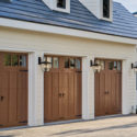 10 signs you need a replacement garage door