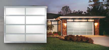 clopay garage door installation repair minneapolis saint paul minnesota mn aa garage door co - Clopay Garage Doors