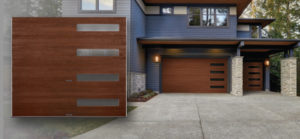 Burnsville Garage Door Installation, Sales, and Service