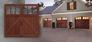 Burnsville Garage Door Repair